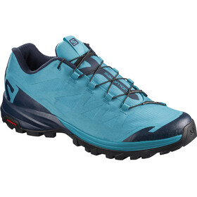 Salomon Outpath - Chaussures Femme - turquoise